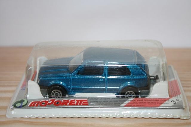 N°264 Volkswagen golf III Nc264_11