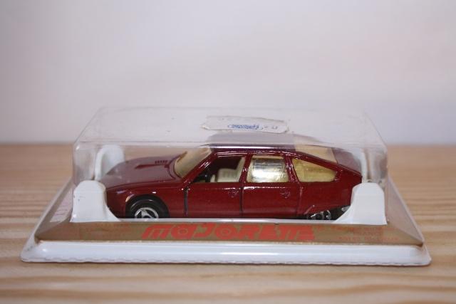 N°265 Citroën CX Nc265_12