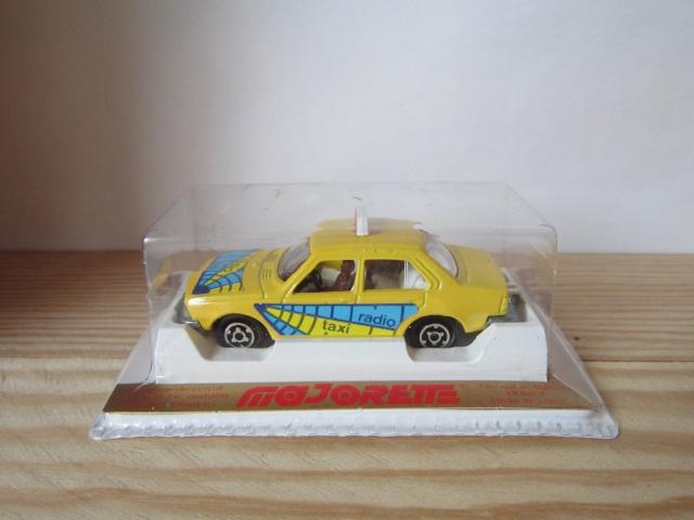 N°266 Renault 18 Nc266_10