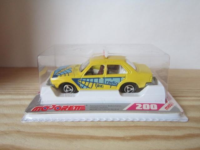 N°266 Renault 18 Nc266_11