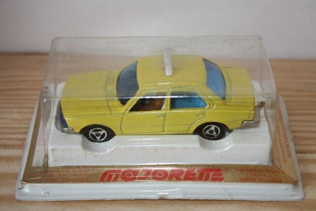 N°266 Renault 18 Nc266_12