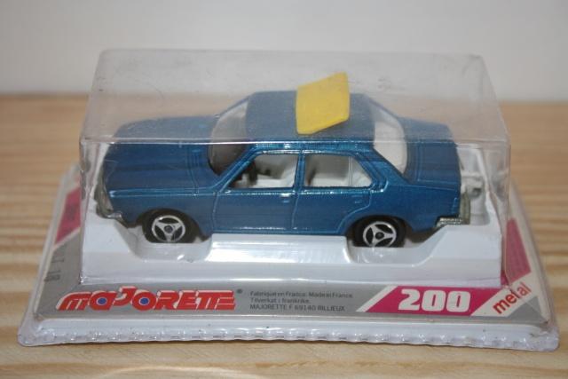 N°266 Renault 18 Nc266_13