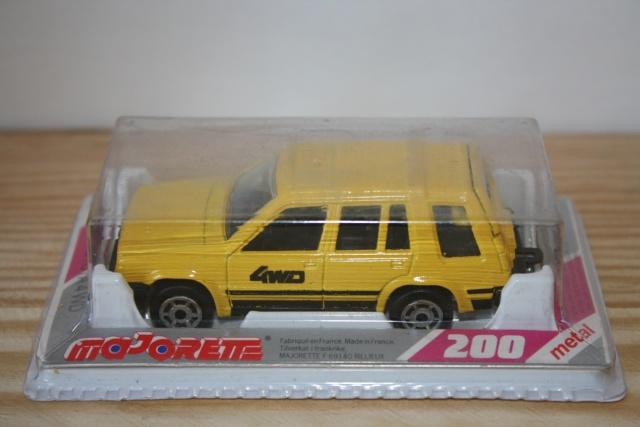 N°273 TOYOTA TERCEL 4WD Nc273_10