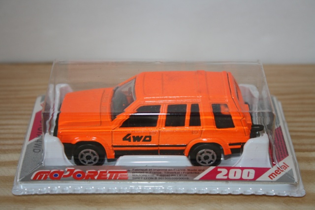 N°273 TOYOTA TERCEL 4WD Nc273_11