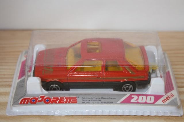N°275 Renault 11 Nc275_10