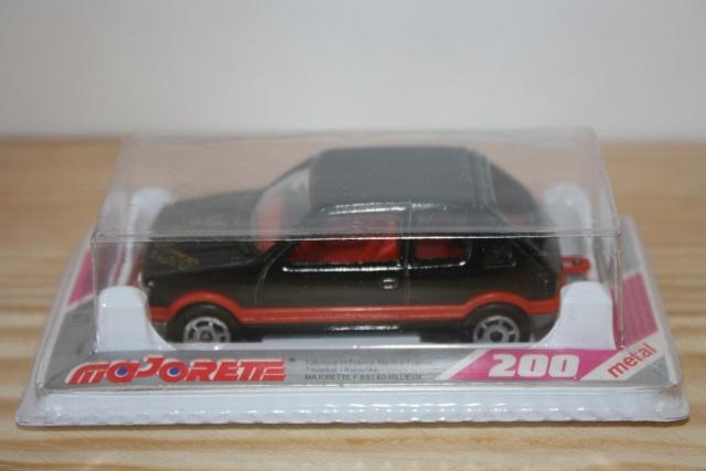 N°281 PEUGEOT 205 GTI Nc281_10