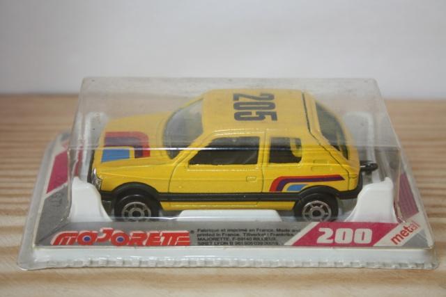 N°281 PEUGEOT 205 GTI Nc281_11