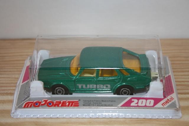 N°284 Saab 900 Turbo Nc284_10