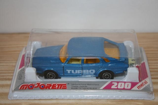 N°284 Saab 900 Turbo Nc284_11