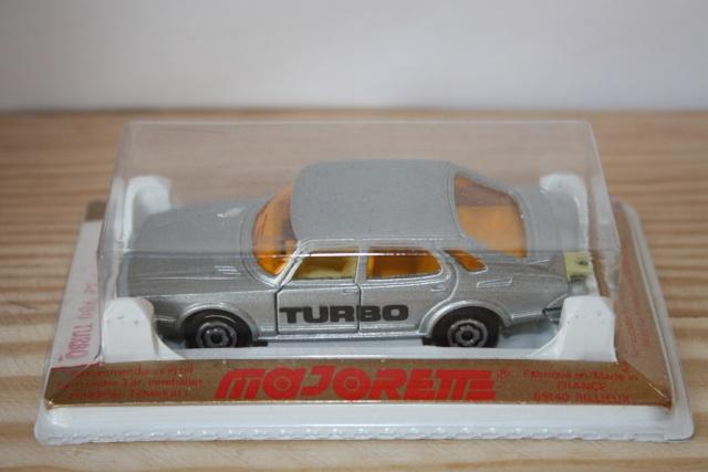 N°284 Saab 900 Turbo Nc284_12