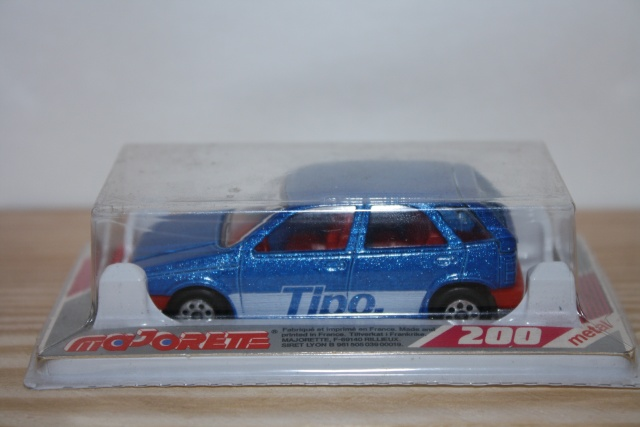 N°286 Fiat tipo Nc286_10