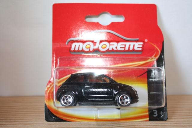 N°286C Fiat 500 Nc286c10