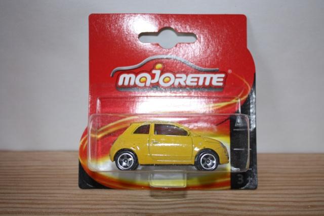N°286C Fiat 500 Nc286c11