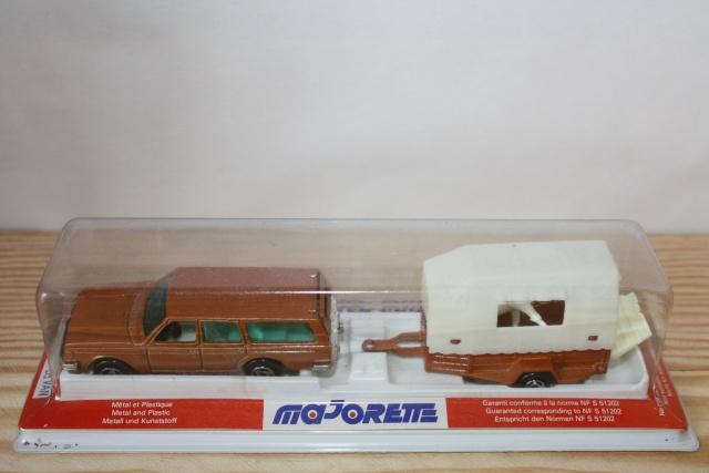 N°311 Volvo 245d + Van Nc311_14