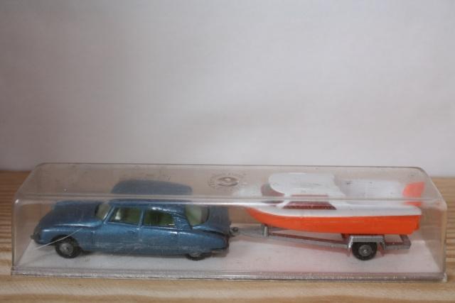 N°314 Citroën DS + Vedette Ritz Nc314_10