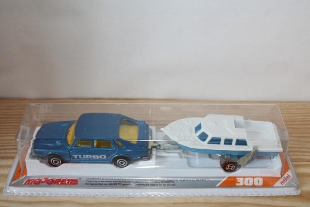 N°314 Saab 900 + Hors Bord Nc314_13