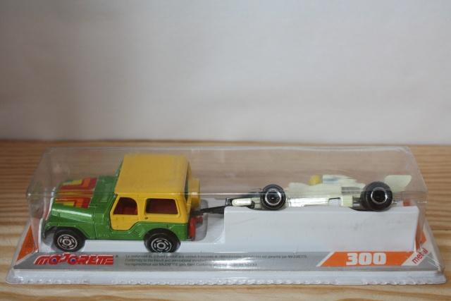 N°318 Jeep + Formule 1 Nc318_10
