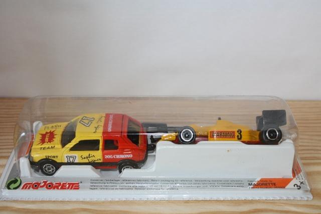 N°318 Peugeot 205 + Formule 1 Nc318_11