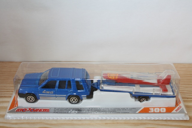 N°320 Toyota Tercel 4WD + Planeur Nc320_11