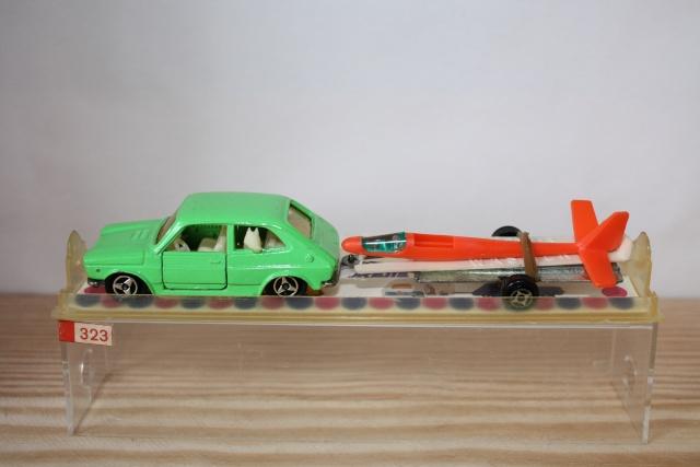 N°323 Fiat 127 + Planeur Wasmer Squale Nc323_10