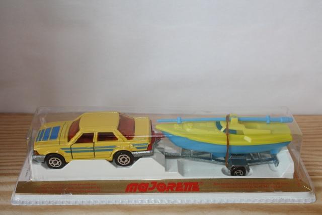 N°338 Honda Accord + Voilier Nc338_11