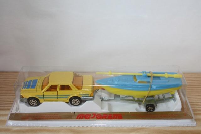 N°338 Honda Accord + Voilier Nc338_12