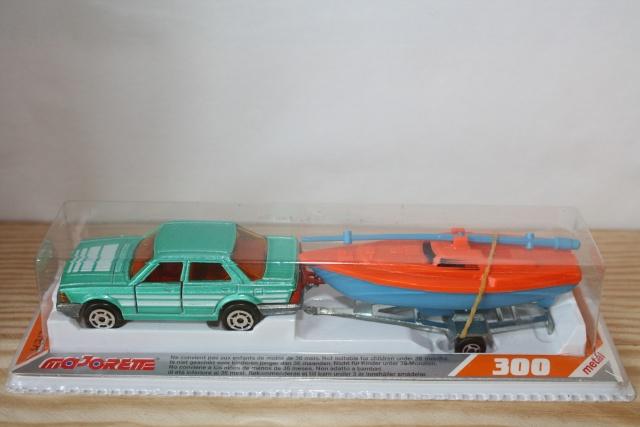 N°338 Honda Accord + Voilier Nc338_13