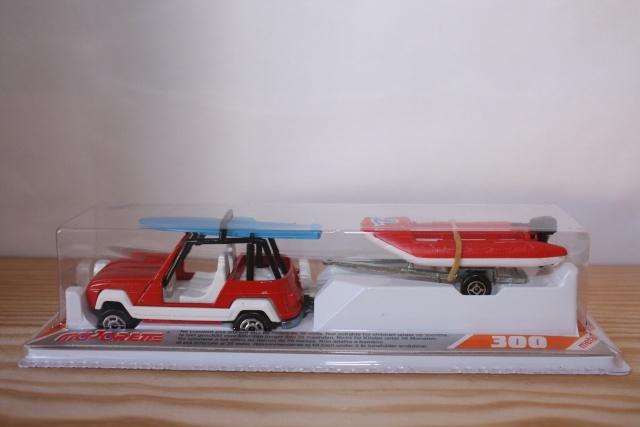 N°343 Renault JP4 + Pneumatique Nc343_11