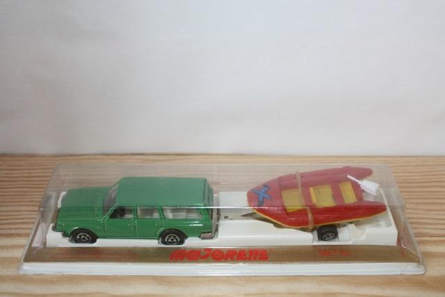 N°343 Volvo 245d + Pneumatique Nc343_14