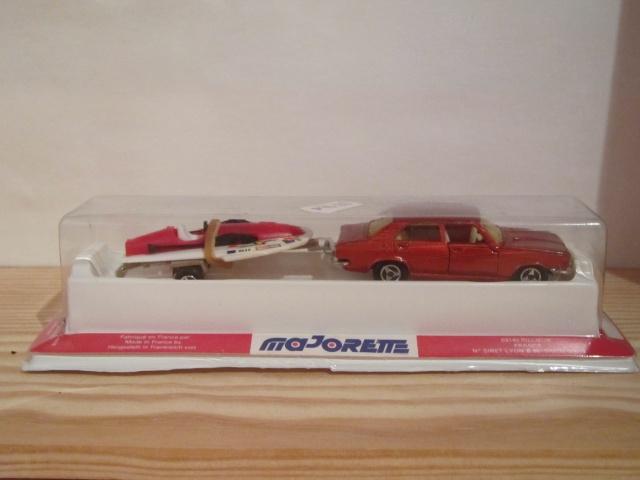 N°363 Chrysler 180 + Racer Nc363_10