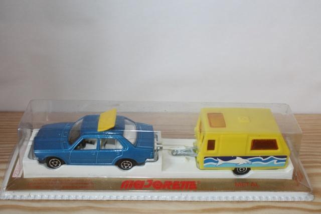 N°368 Renault 18 + Caravane Saint Tropez Nc368_13