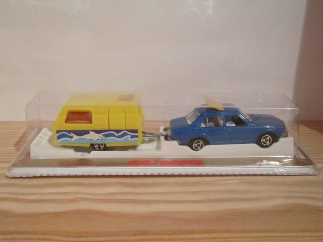 N°368 Renault 18 + Caravane Saint Tropez Nc368_14