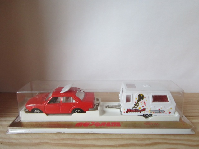 N°368 Renault 18 + Caravane Saint Tropez Nc368_15