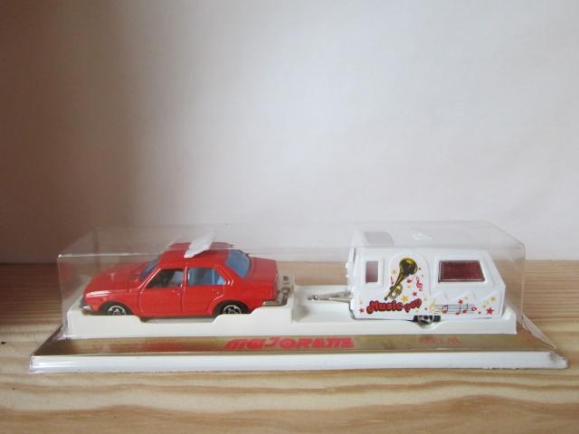 N°368 Renault 18 + Caravane Saint Tropez Nc368_16
