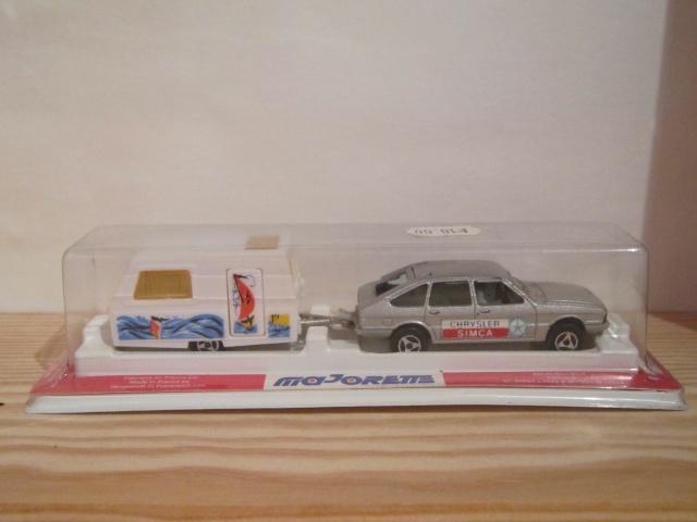 N°368 Simca 1308 + Caravane Saint Tropez Nc368_18