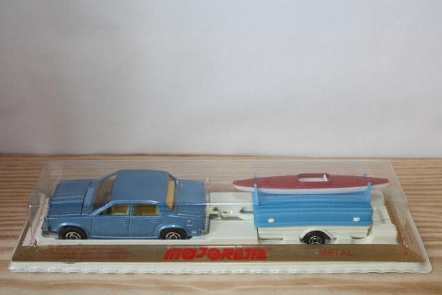 N°372 Oldsmobile Oméga + Camping Nc372_10