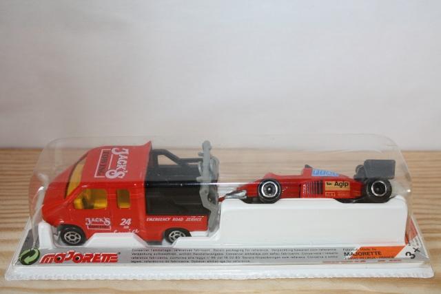 N°375 Ford Transit Dépanneuse + F1 Nc375_10