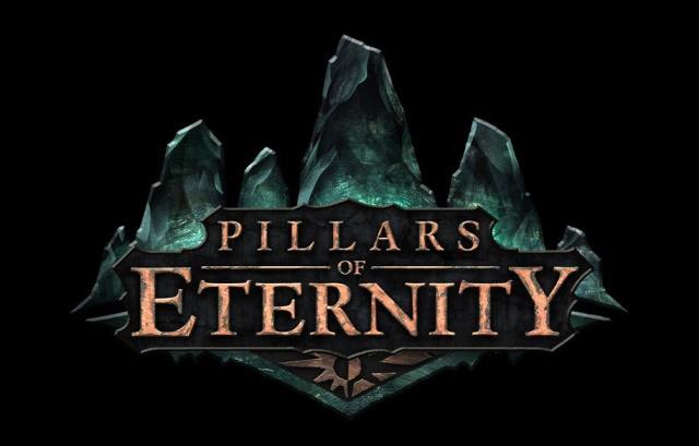 Nouveau RPG - PILLAR OF ETERNITY Jaquet10