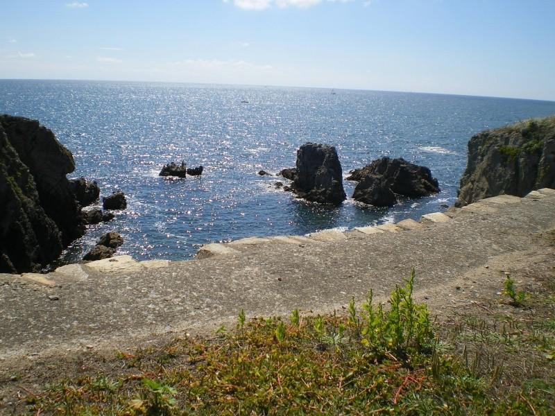 La côte d'Amour (2014) Imgp0121