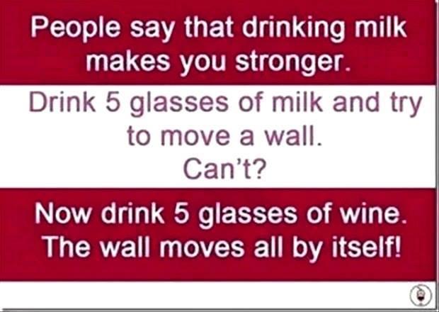 milk............... 10155710