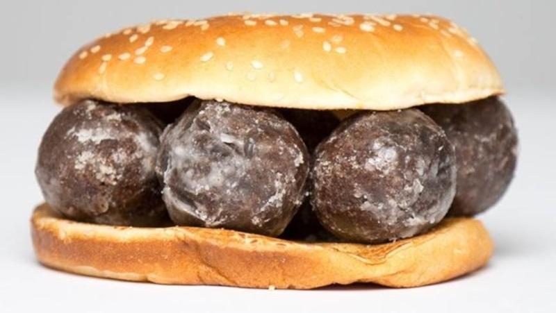 Tim Hortons - Burger King merger Image016