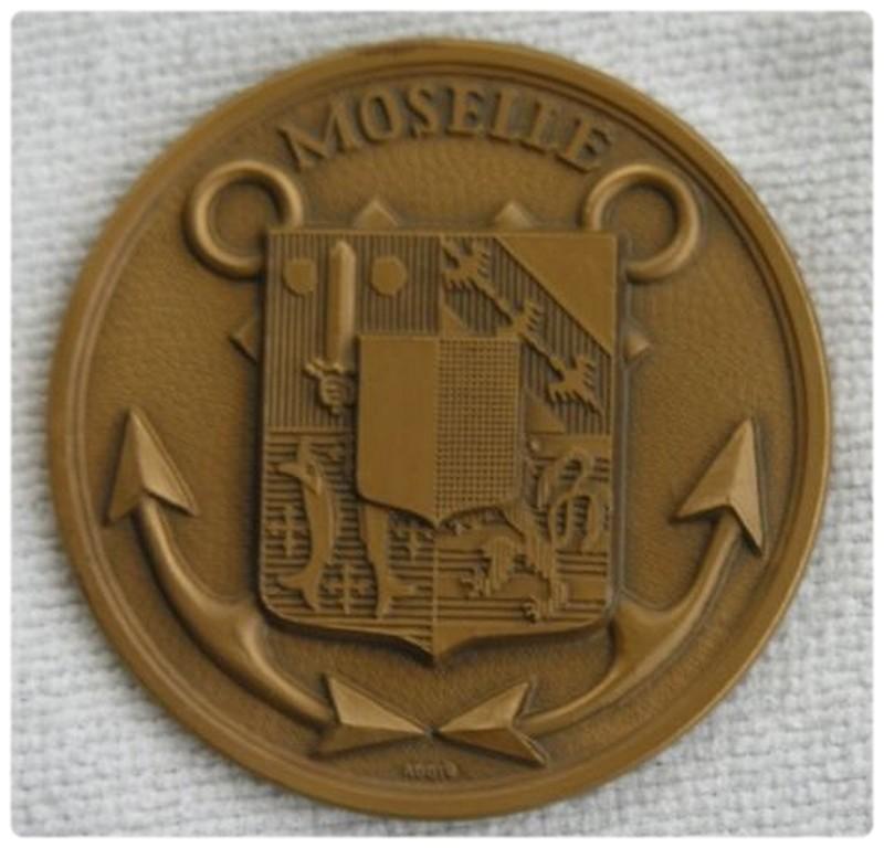MOSELLE (BB - MURUROA) 0246