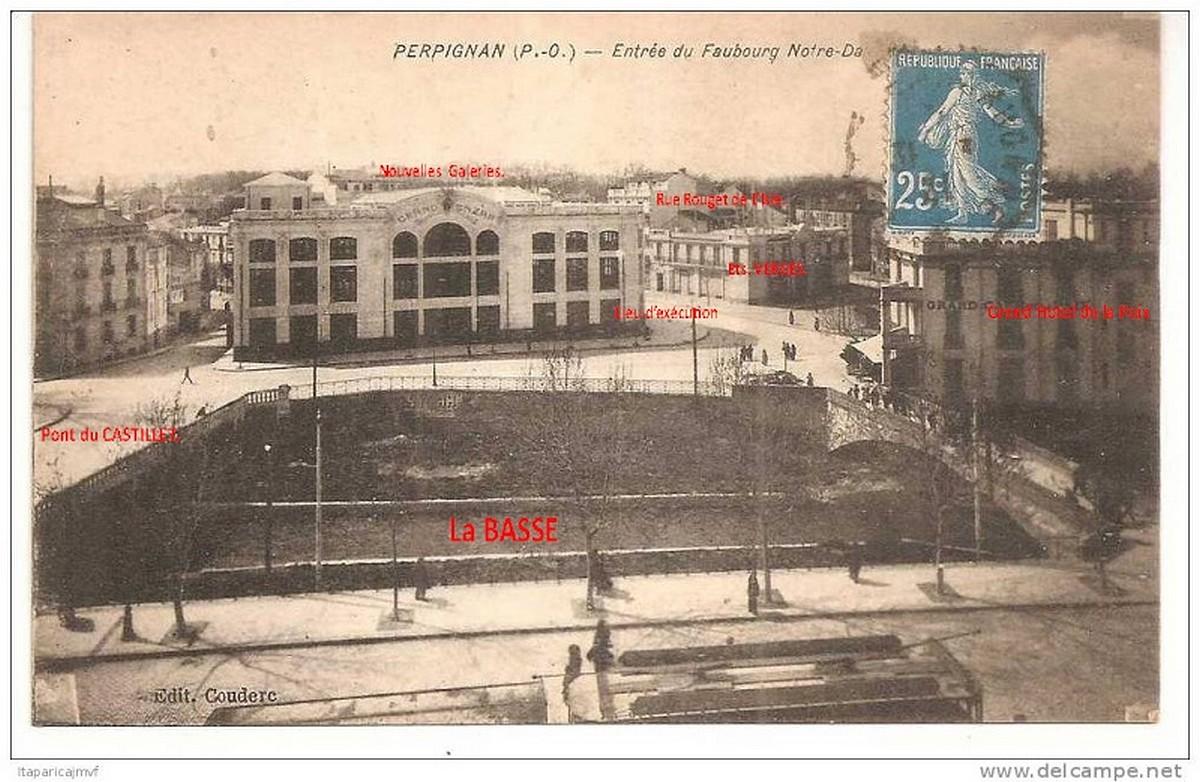 [Histoires et Histoire] SOUVENIRS DE LA LIBÉRATION - Période 1939 - 1946 0248