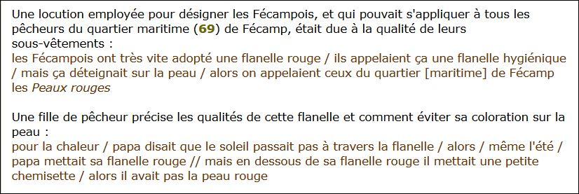[Vie des ports] FÉCAMP - Page 6 0340