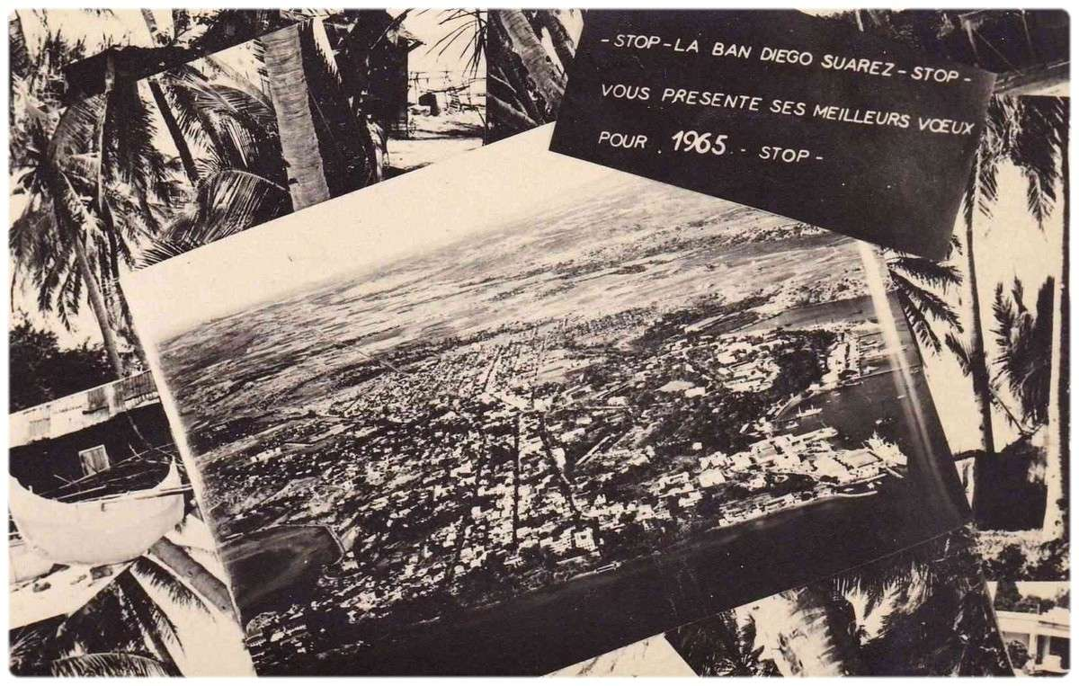 [LES B.A.N.] DIEGO-SUAREZ - ANDRAKAKA - Page 21 0404