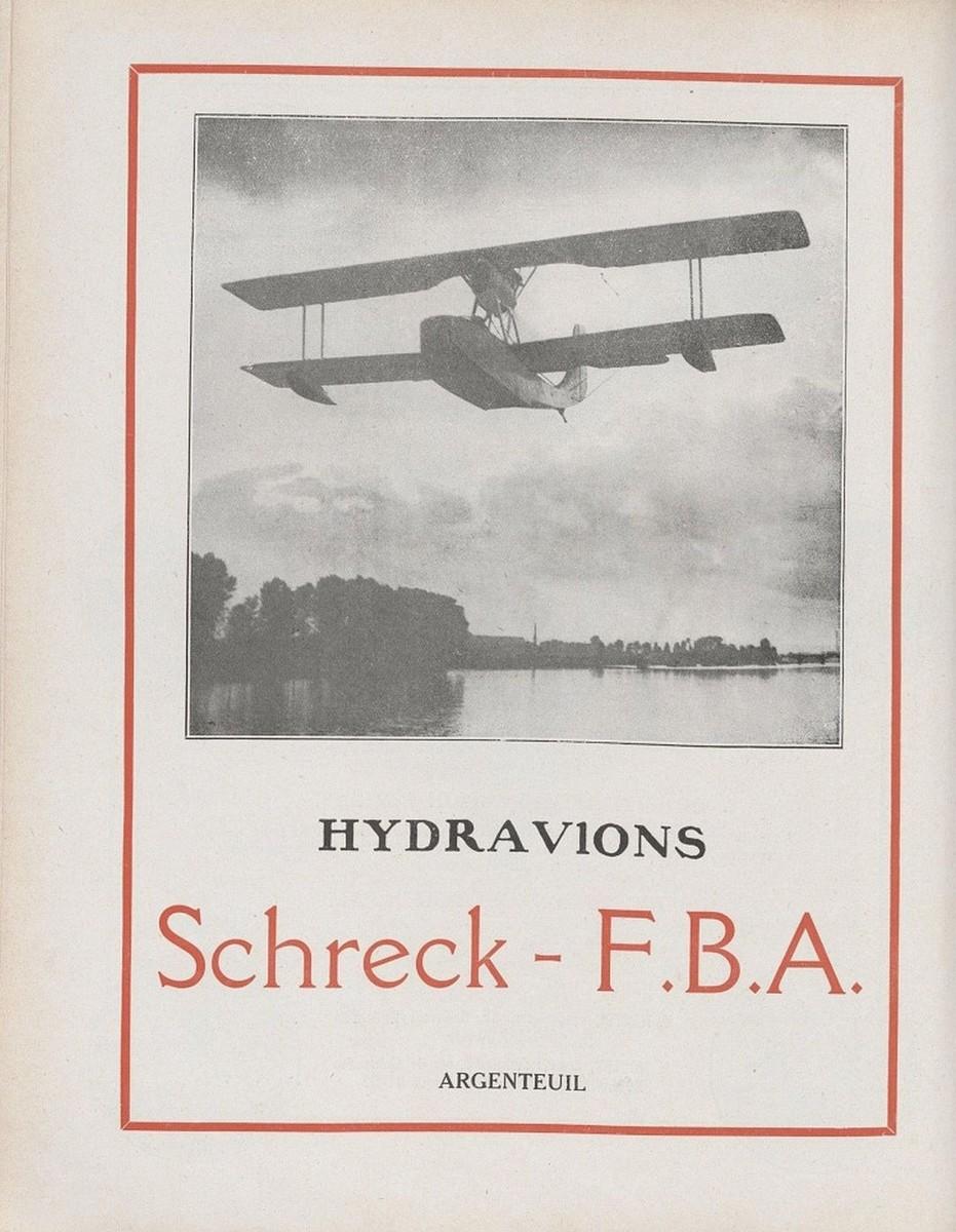 [Les anciens avions de l'aéro] Hydravion DORNIER  DO 24 0414