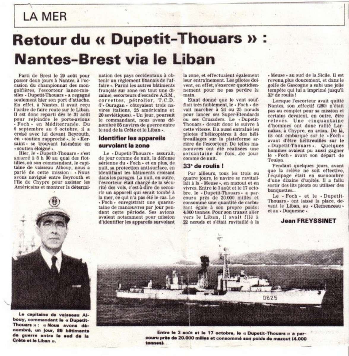 DUPETIT-THOUARS (EE) - Page 2 0470