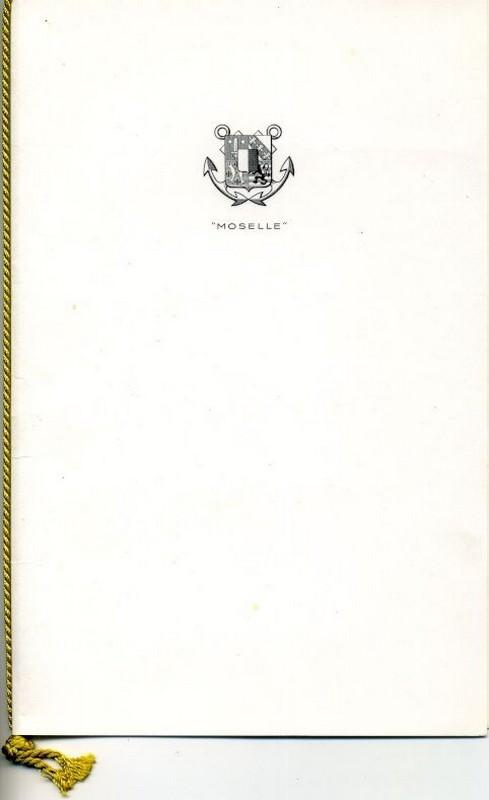 MOSELLE (BB - MURUROA) 1120