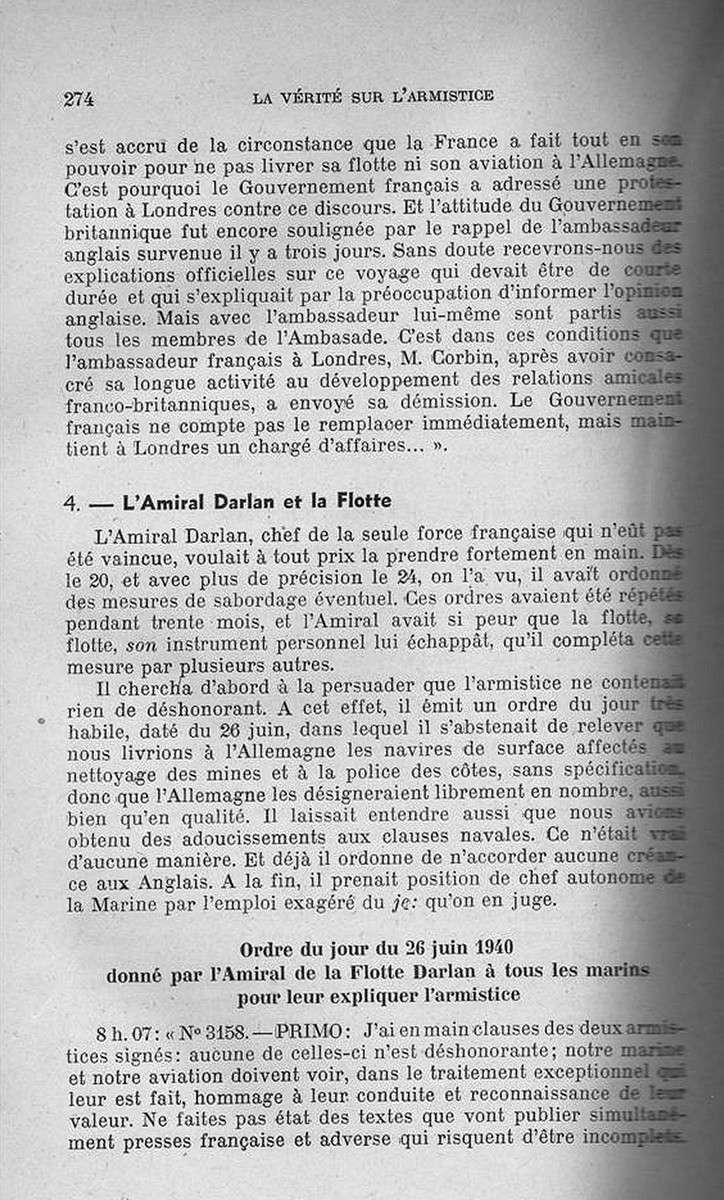 [Histoire et histoires] Toulon : Sabordage de la Flotte (photos) - Page 3 133