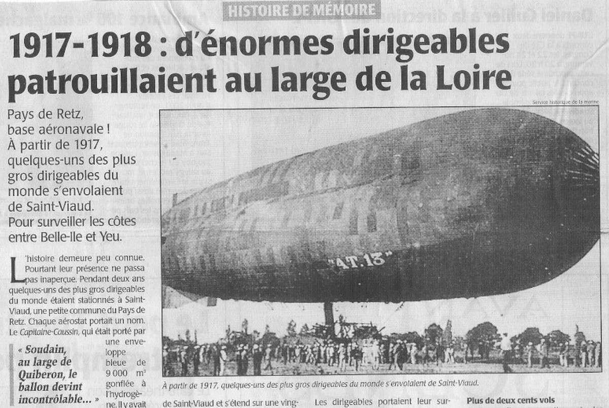 [ Histoires et histoire ] LE CENTENAIRE DE LA GRANDE GUERRE 165